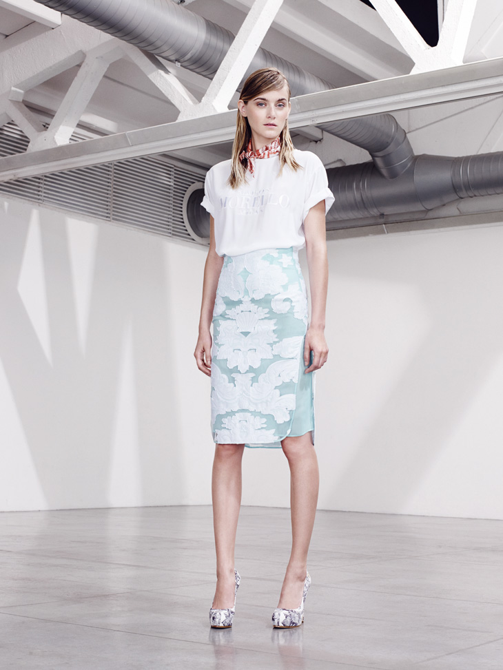 Frankie-Morello-Womens-Spring-Summer-2014-Pre-Collection-01