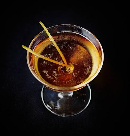 Cocktail fondo nero - photo by Diego Rigatti2