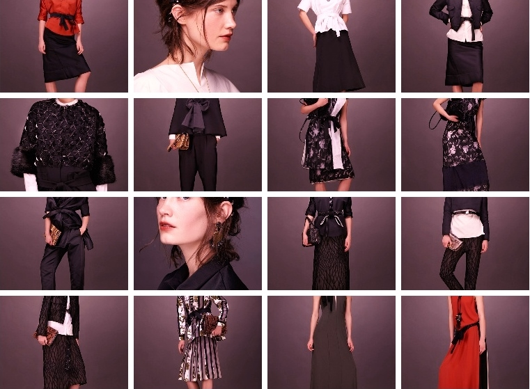 Minimalist-Dressing-Style-in-Marni-Evening-Wear-Collection-1