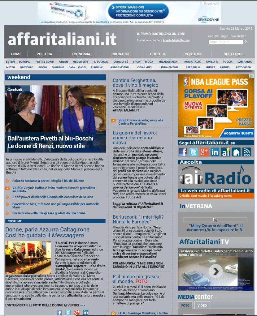 affari-italiani-03-22-14