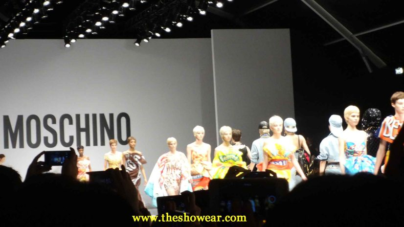 milan fashion week 2014 051-finalemodelle