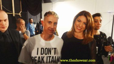 milan fashion week 2014 067-con jeremy
