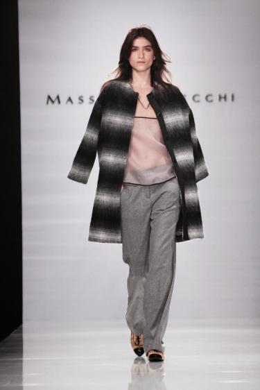 milano-moda-donna-massimo-rebecchi-ai-2014-15-L-jvcTDh