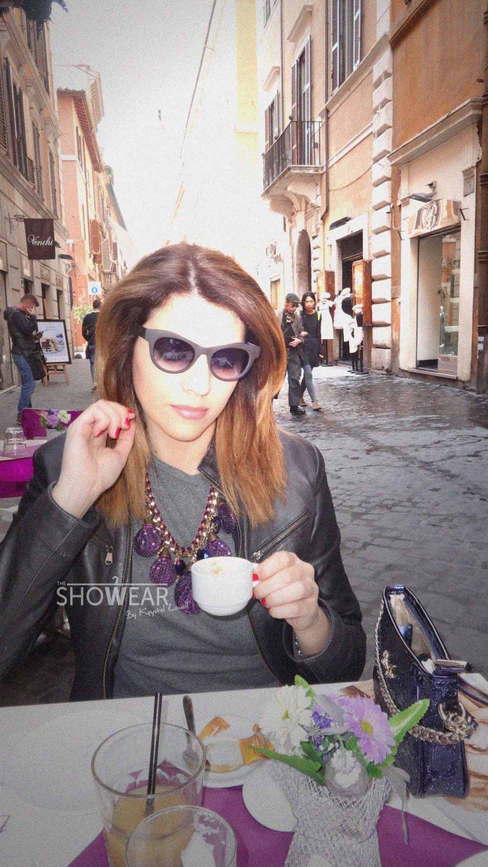 roma-marzo14 071-bis-blog