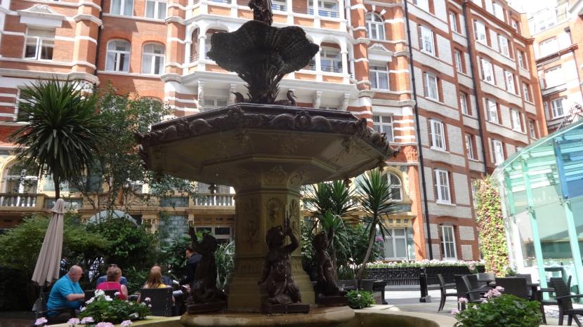 london2014 075