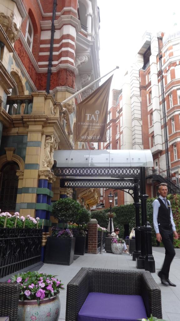 london2014 096