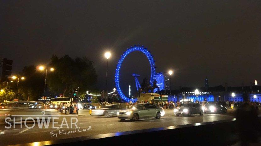 london2014 141-D