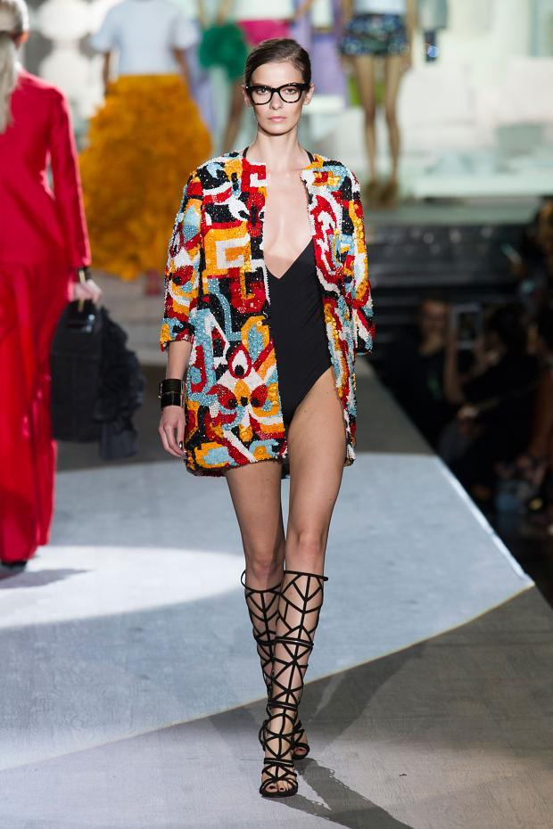 dsquared2-spring-summer-2015-krystel
