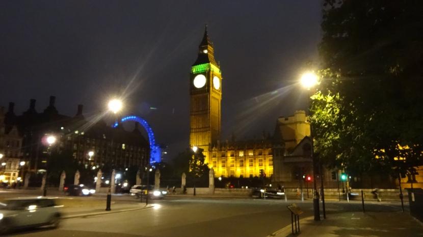 london2014 137