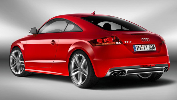 AUDITTS