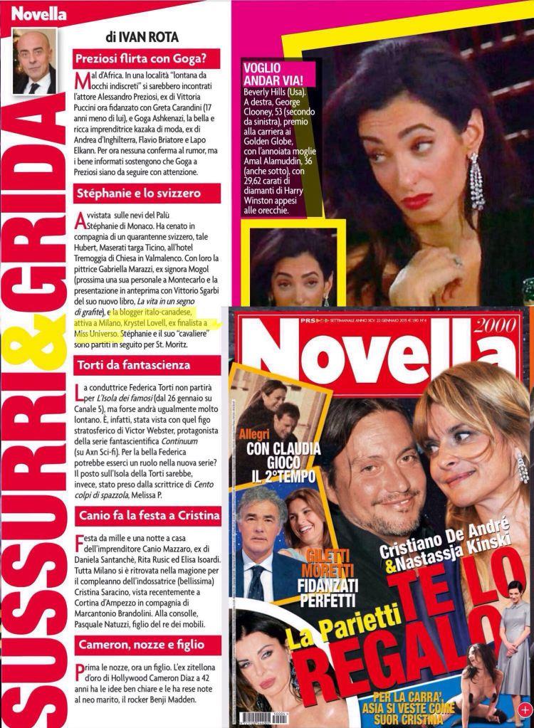 novella2000-febbraio15