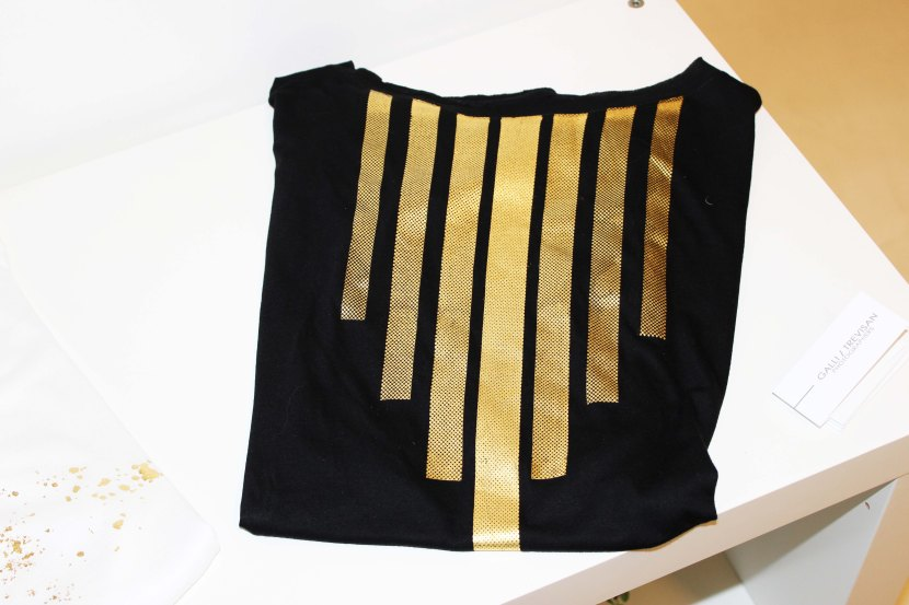 IMG_2720-t-shirt-black