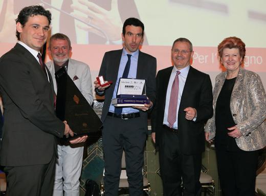 award-2014-martina