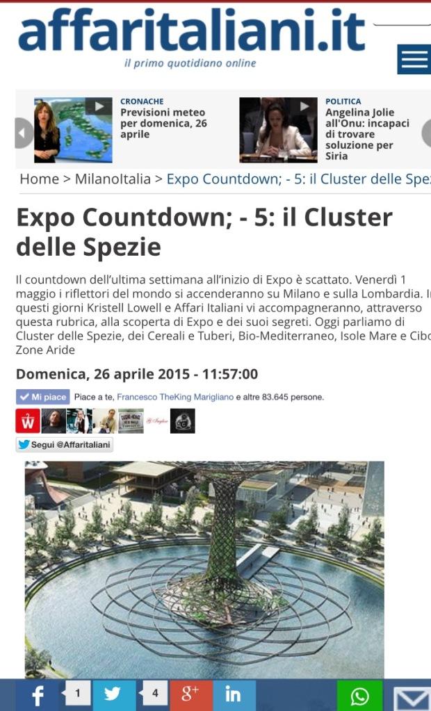 EXPO-26APRILE--5