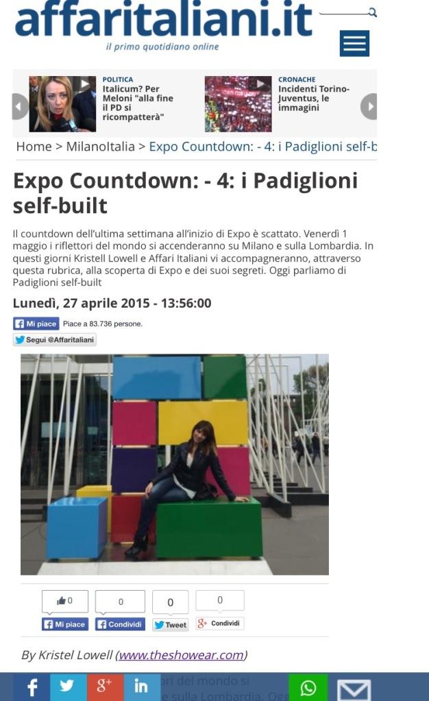 EXPO-4