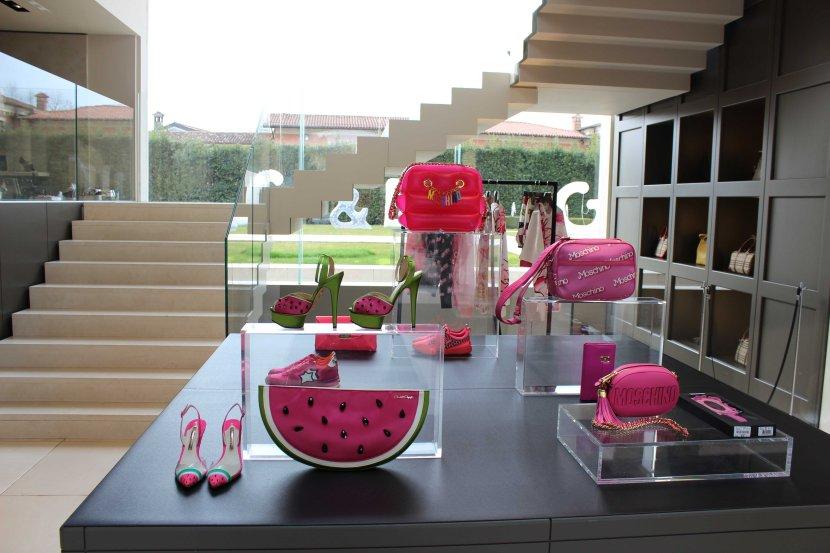 IMG_3460-pinkmoschino 2