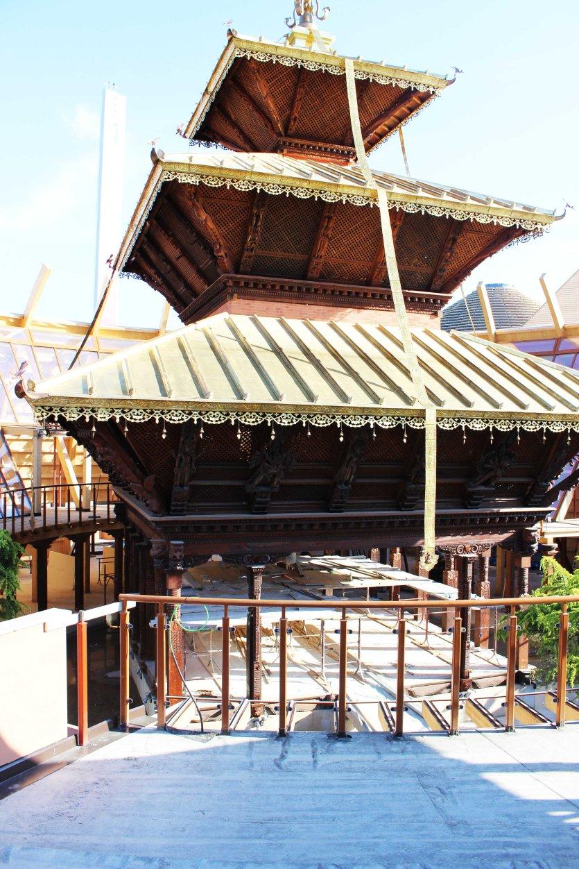 IMG_4307-expomilano14-krystel20-nepal