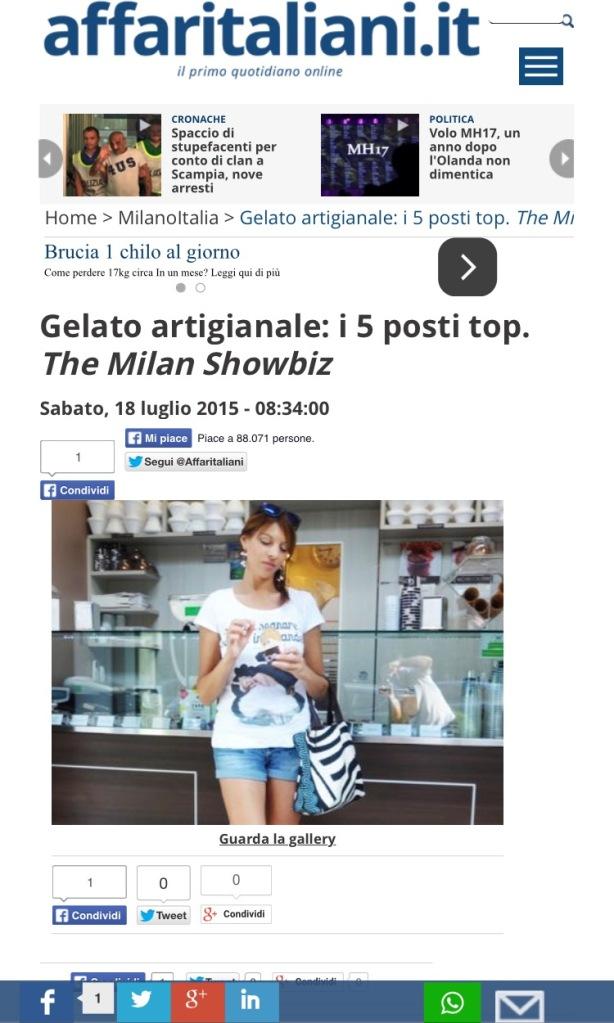 gelati-aff-it