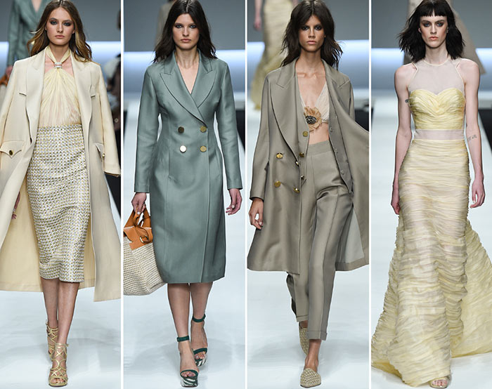 Ermanno_Scervino_spring_summer_2016_collection_Milan_Fashion_Week2