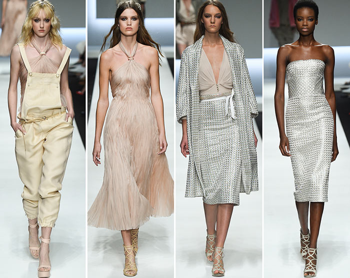 Ermanno_Scervino_spring_summer_2016_collection_Milan_Fashion_Week3
