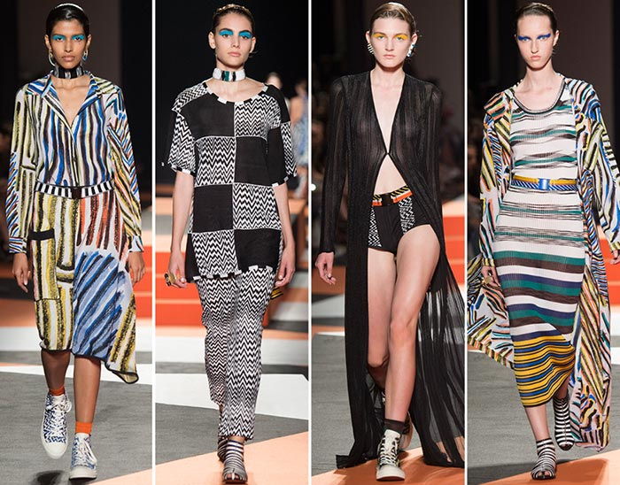 Missoni_spring_summer_2016_collection_Milan_Fashion_Week3
