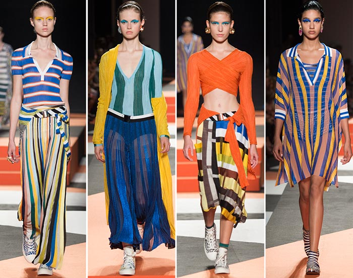 Missoni_spring_summer_2016_collection_Milan_Fashion_Week4 (1)