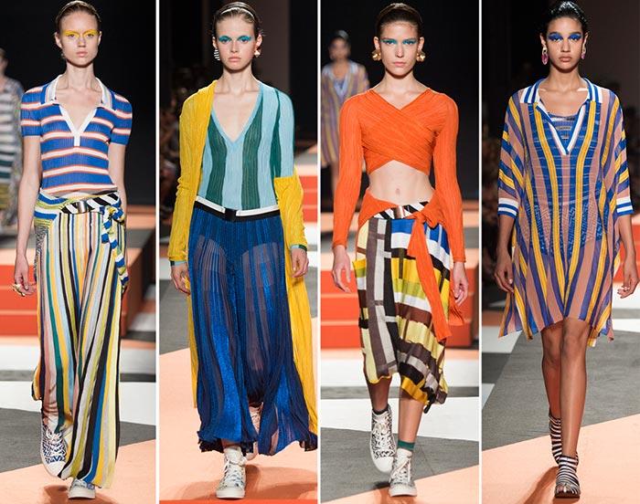 Missoni_spring_summer_2016_collection_Milan_Fashion_Week4 (1)
