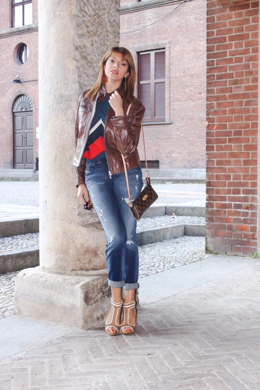 krystel-jeans