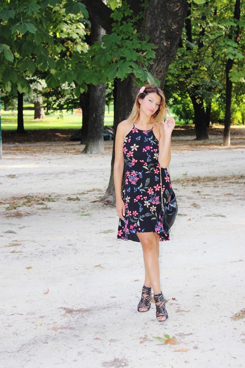 vestito-fiori-ago2016-flowers16.jpg
